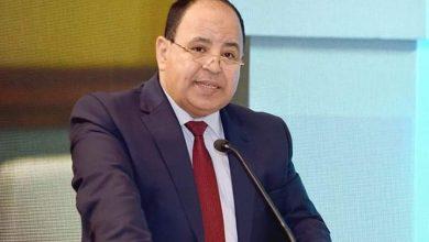 صورة وزير المالية يعلن قرارات جديدة بشأن أطباء مصر