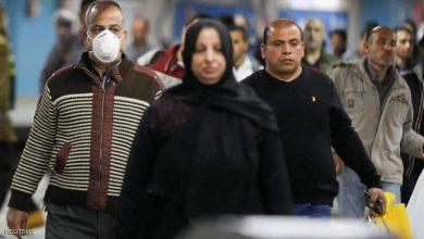 صورة البنك سيساند الحكومة المصرية في تنفيذ خطتها لمواجهة الجائحة.
