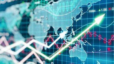 صورة الكورونا تستنفذ الإقتصاد العالمي