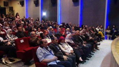 """Photo of إسعاد يونس تفاجئ جمهورها عن ضيف الحلقة القادمة من """"صاحبة السعادة"""""""