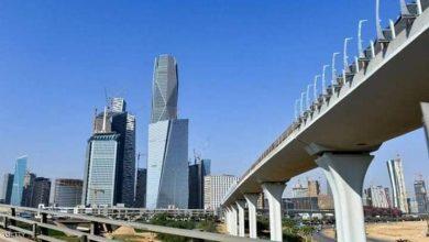 صورة السعودية: تمديد هوية الإقامة بدون مقابل مالي