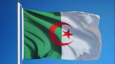 صورة شاهد تأثير كورونا علي شعب الجزائر