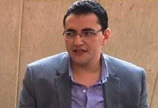 "Photo of أب وأم و3 أطفال… ماذا فعلت "" الصحه "" لاسره مصريه مصابه ب "" كورونا""؟"