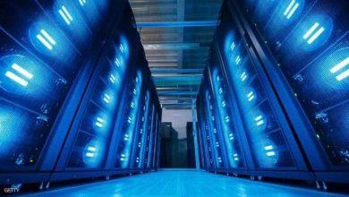 صورة الكمبيوترات الفائقة تدخل على خط مواجهة فيروس كورونا