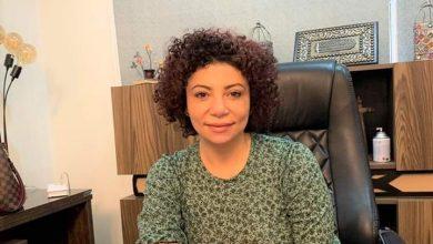 Photo of داليا شهاب توضح أبرز المعلومات المتعلقة بجلسات البوتكس