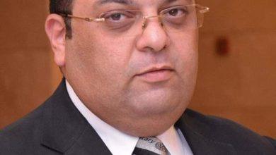 صورة خبير اقتصادي يطرح مبادرة للقطاع الخاص تمتص تداعيات أزمة كورونا الاقتصادية وتقلص الخسائر وتتوافق مع القانون المصري