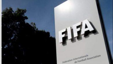 صورة الفيفا يصدر قرارات تخص مصير عقود اللاعبين والانتقالات خلال أزمة كورونا