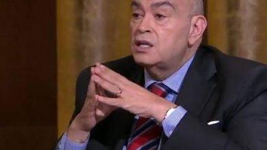 Photo of عماد أديب: السيئ لا يمثل الأغلبية