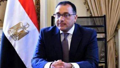 صورة مد حظر التجوال حتى 23 أبريل الجاري يبدأ من 8 مساء