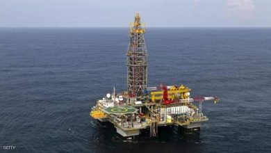صورة النفط يعاود الصعود.. والأسواق تترقب اجتماع أوبك+ غداً