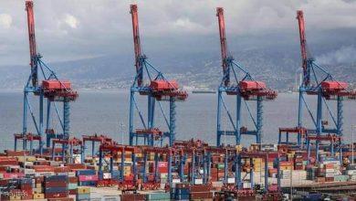 صورة التجارة العالمية تتوقع تراجعا هذا العام وانتعاشا عام 2021