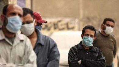 صورة المحافظون المصريون يقتطعون 20% من رواتبهم لدعم العمالة غير المنتظمة وصندوق تحيا مصر