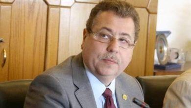 صورة شاهد رئيس برلمانية الحركة الوطنية يطالب بتعويض 14 مليون عامل تضرروا من أزمة كورونا