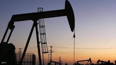 Photo of أسواق الطاقة تترقب اجتماع أوبك + اليوم