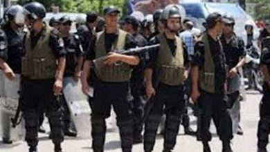 صورة مخاوف من عودة تونس إلى مربع الاغتيالات السياسية