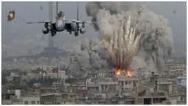 صورة وقف إطلاق النار يبدأ فى اليمن ويعزز آمال السلام