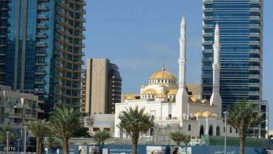 صورة الإمارات تمدد إغلاق المساجد ودور العبادة لكبح انتشار كورونا