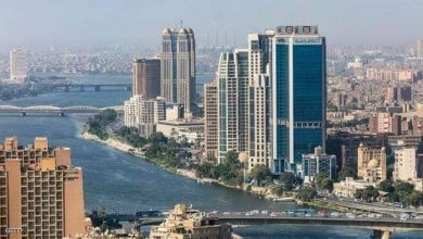 صورة مصر والكويت تؤكدان رفضهما التام للمحاولات المسيئة إلى العلاقات الثنائية