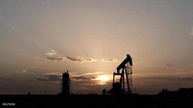صورة أوبك+.. قرارات لرفع أسعار النفط