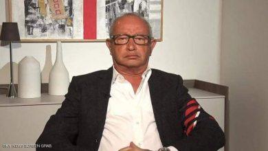 صورة نجيب ساويرس يحذر من تداعيات خطيرة للغلاق