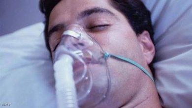 صورة التنفس الاصطناعي سلاح رئيسي تحارب به المستشفيات فيروس كورونا