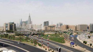صورة السعودية: تسجل364حالةاصابة جديدةبفيروس كورونا