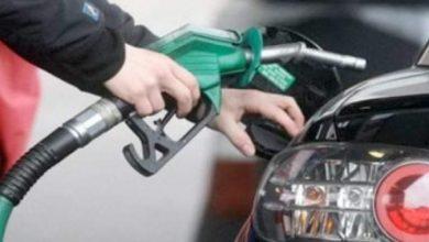 صورة شاهد تفاصيل انخفاض اسعار البنزين