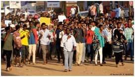 صورة السودان بين نشوة الإنتصار وخيبة الأمل.
