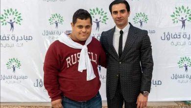 """صورة مبادرة """"تفاؤل"""" تطلق مسابقة للرسم لتنمية مواهب الأطفال المصريين خلال فترة الحظر المنزلي"""