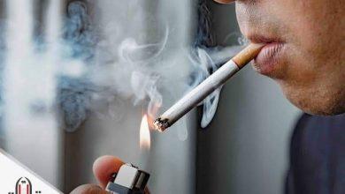 صورة لماذا التدخين مشكله بالنسبه لغير المدخنين؟ منظمة الصحة العالمية تجيب