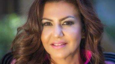 صورة الدكتورة سها عيد خبيرة طاقة المكان تكتب 10 نصائح لرفع معنوياتك فى ظل اجواء الكورونا