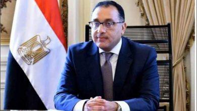 """صورة رئيس الوزراء يعتذر لزوج """"طبيبة قرية شبرا البهو"""".. ويؤكد: """"من أخطأ سيحاسب"""""""