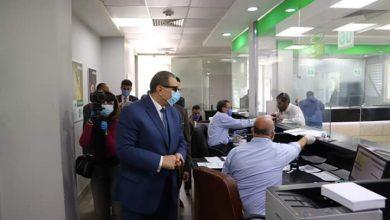 Photo of 142 الخط الساخن للاستعلام عن المقبولين بالمنحة الرئيس 500 ج والوزير يتابع الصرف