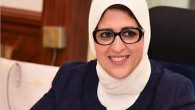 Photo of اجراء تحاليل فورية لاطقم مستشفيات العزل والحميات والصدر