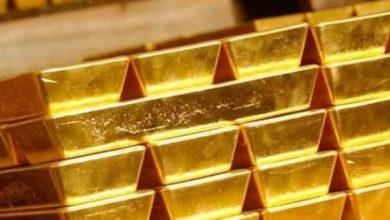 Photo of شاهد ارتفاع الذهب والبورصة وركود الاقتصاد بسبب كورونا
