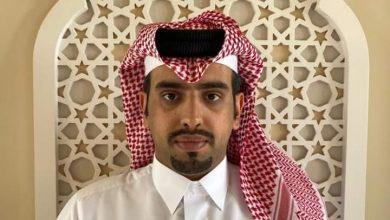 صورة جاسم الكواري يطالب بدعم الاتحادات الرياضية للهجن
