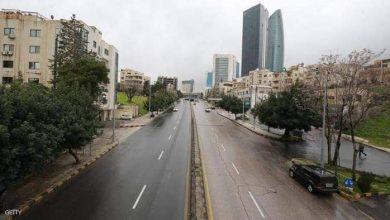 Photo of العاصمة الأردنية عمان يحدد أولويات الإنفاق الجديدة
