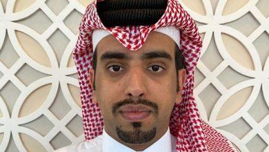 صورة جاسم الكواري: مستقبل سباقات الهجن في مصر واعد