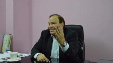 صورة صديق عفيفي : يؤكد حكومتنا رشيدة .. ويهنئ الاخوه