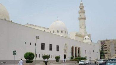 صورة المملكة العربية السعودية صلاتا التراويح والعيد تقامان بالبيوت في حال استمرار الجائحة