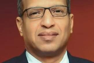 صورة مجلس جامعه الاقصر برئاسه د بدوي شحات يعلن عن التبرع لصندوق تحيا مصر