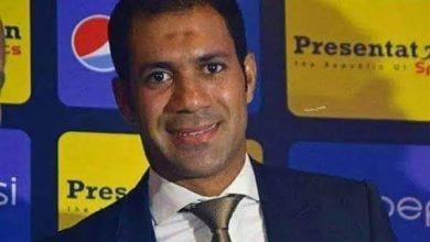 صورة حسني عبد ربه .. الإسماعيلي سيعاني مادام هؤلاء اللاعبين في الفريق.