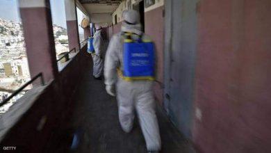 صورة الجزائرسيتم الشروع في إنتاج وسائل الكشف عن كورونا محليا