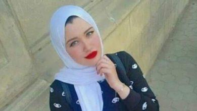 صورة رئيس جامعة القاهرة يحيل طالبة التيك توك للتحقيق