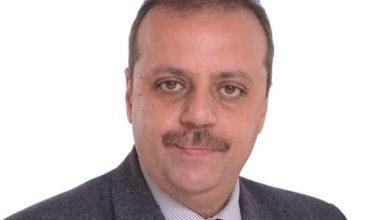 صورة مقترح حقوقي مصري لمقرر الأمم المتحدة: حملة دولية ضد إنتاج السلاح البيولوجى.. وتحقيق بشأن جائحة كورونا