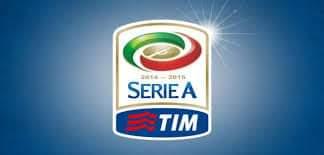 صورة الانديه الإيطالية توافق علي استكمال مسابقة الدوري