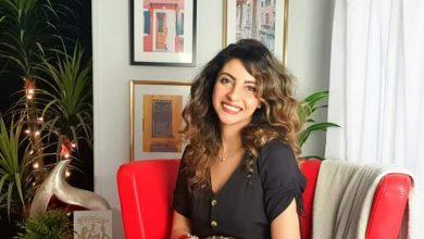 Photo of مهندسة الديكور رنا اميل دليلك للالوان المناسبة للبيت العصرى