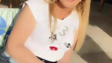 صورة نجمة الجماهير تدعو لمسلسلها الجديد بإطلالة صيفية