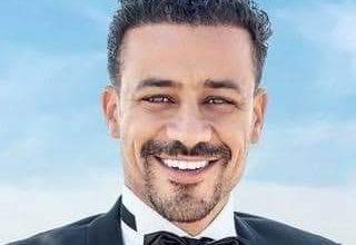 Photo of أحمد داود ببوستر جديد في لعبة النسيان
