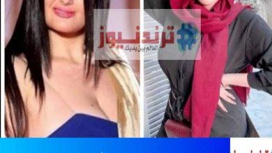 صورة لماذا لم تٌغلق وكالة سما المصري علي الإنستغرام ..أسوة بحنين التيك توك